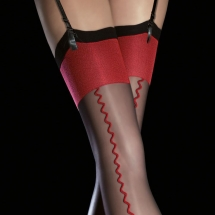fiore-anais-contrast-seam-stockings-p1800-5821_image