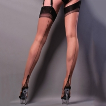 gio-cuban-heel-fully-fashioned-stockings-full-contrast-p1394-4285_image