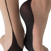 gipsy-french-heel-contrast-seamed-tights-p3820-23446_image