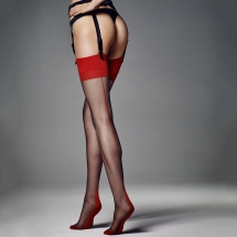 veneziana-calze-leticia-6-denier-contrast-seam-stockings-p1677-5456_image